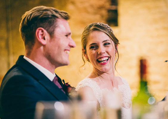 fosters-events-weddings-1