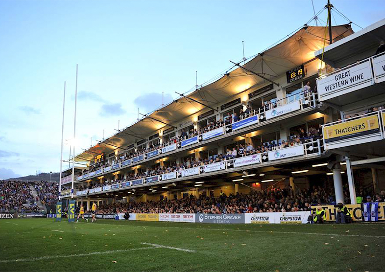 fosters-casestudy-bathrugby-1