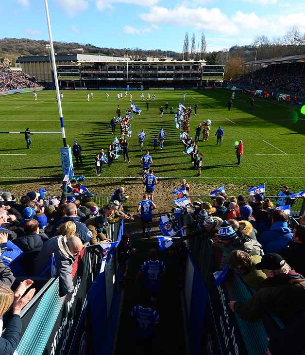 fosters-casestudy-bathrugby-3