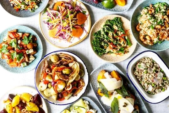 2021_CV_Blog Posts Food 2