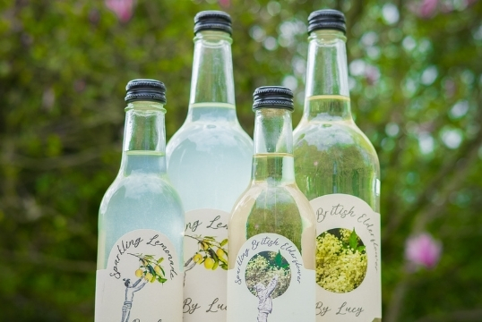 DrinksbyLucy_Summer_2021-Bottles