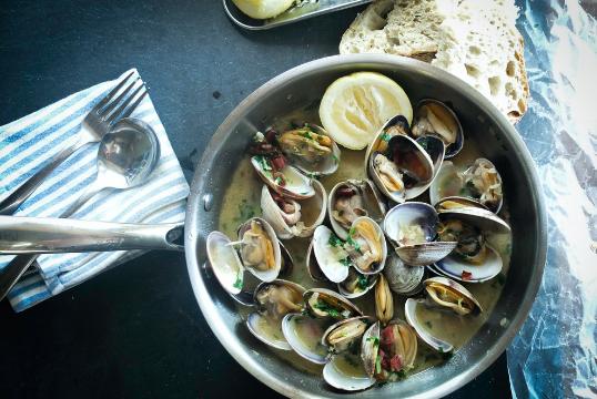 Seafood_StockImage1