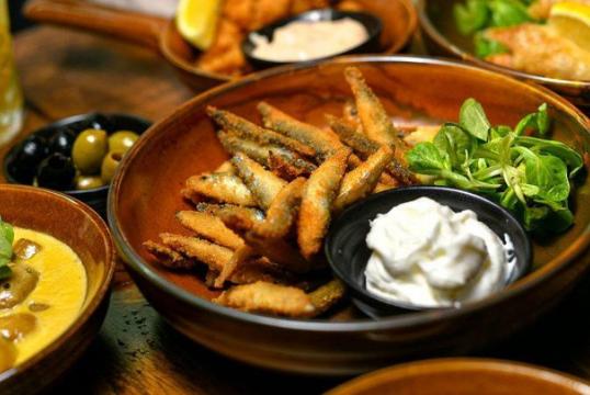 Seafood_StockImage